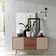HERDASA-Catálogo-Mobiliario-Contemporáneo-Junio-2019